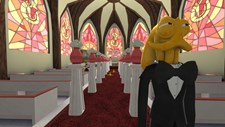 Octodad: Dadliest Catch (EU) Screenshot 2