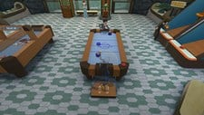 Octodad: Dadliest Catch (EU) Screenshot 5