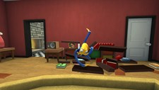 Octodad: Dadliest Catch (EU) Screenshot 8