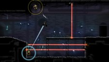 Mark of the Ninja: Remastered Screenshot 6