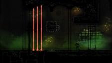 Mark of the Ninja: Remastered Screenshot 8