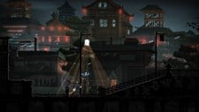Mark of the Ninja: Remastered (EU) Screenshot 8