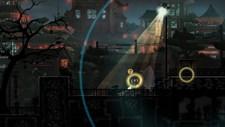 Mark of the Ninja: Remastered Screenshot 5