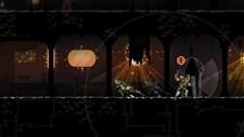 Mark of the Ninja: Remastered Screenshot 7