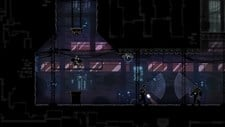 Mark of the Ninja: Remastered (EU) Screenshot 3