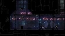Mark of the Ninja: Remastered Screenshot 4