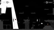 Black & White Bushido (EU) Screenshot 1