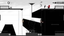 Black & White Bushido (EU) Screenshot 2