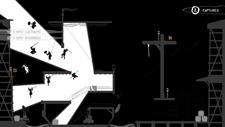 Black & White Bushido (EU) Screenshot 3