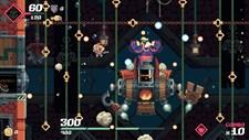 Flinthook Screenshot 3