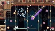 Flinthook Screenshot 1