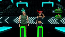 That Trivia Game (EU) Screenshot 7
