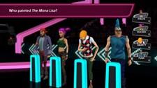 That Trivia Game (EU) Screenshot 2