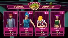 That Trivia Game (EU) Screenshot 6