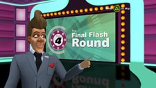 That Trivia Game (EU) Screenshot 3