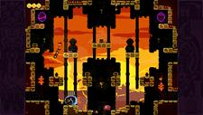 Towerfall Ascension Screenshot 1