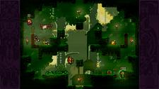 Towerfall Ascension Screenshot 5