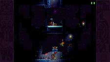 Towerfall Ascension Screenshot 7