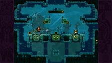 Towerfall Ascension Screenshot 6
