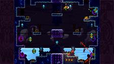 Towerfall Ascension Screenshot 8