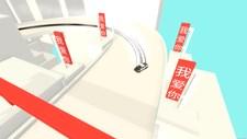 Absolute Drift: Zen Edition Screenshot 1