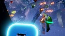 VR Invaders (EU) Screenshot 5