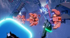 VR Invaders (EU) Screenshot 8