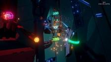 VR Invaders (EU) Screenshot 1