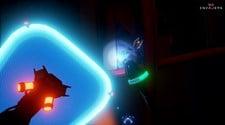 VR Invaders (EU) Screenshot 7