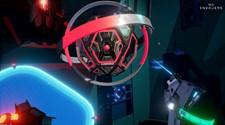 VR Invaders (EU) Screenshot 4