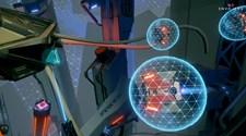 VR Invaders (EU) Screenshot 3