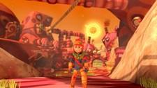 The Last Tinker: City of Colors (EU) Screenshot 7