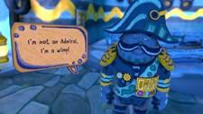 The Last Tinker: City of Colors (EU) Screenshot 5