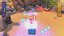 Fluster Cluck (EU) Screenshot 5