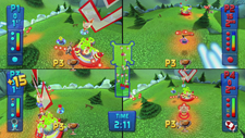 Fluster Cluck (EU) Screenshot 3