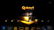 Q*Bert: Rebooted (EU) (PS3) Screenshot 4