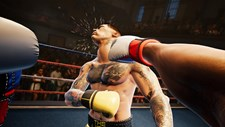 Creed: Rise to Glory Screenshot 8