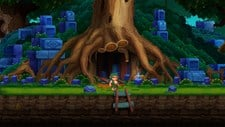 The Path of Motus Screenshot 1