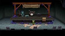 The Path of Motus Screenshot 6