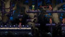 The Path of Motus Screenshot 7