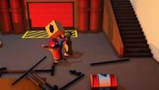 Gang Beasts (EU) Screenshot 1