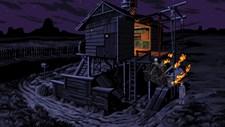 Full Throttle Remastered Screenshot 6