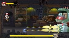 Creepy Road (EU) Screenshot 7