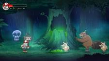 Creepy Road (EU) Screenshot 6