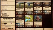 Ironclad Tactics Screenshot 6