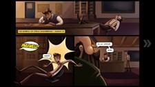 Ironclad Tactics Screenshot 8