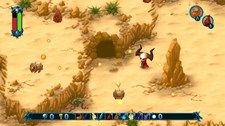 Rack N Ruin (EU) Screenshot 5