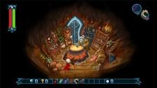 Rack N Ruin (EU) Screenshot 8