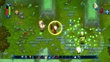 Rack N Ruin (EU) Screenshot 3