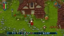 Rack N Ruin (EU) Screenshot 4